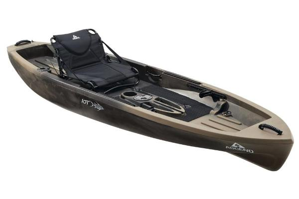 Ascend Boats For Sale Page 12 Of 16 Boats Com