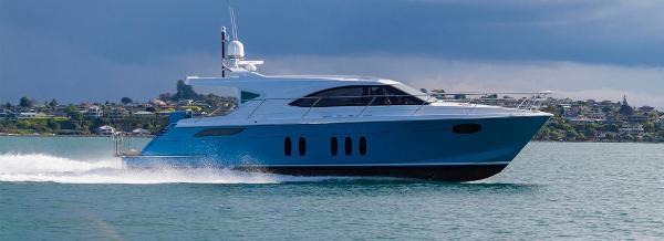 Pachoud Yachts Sportcat 60 Pachoud Yachts Souvenir