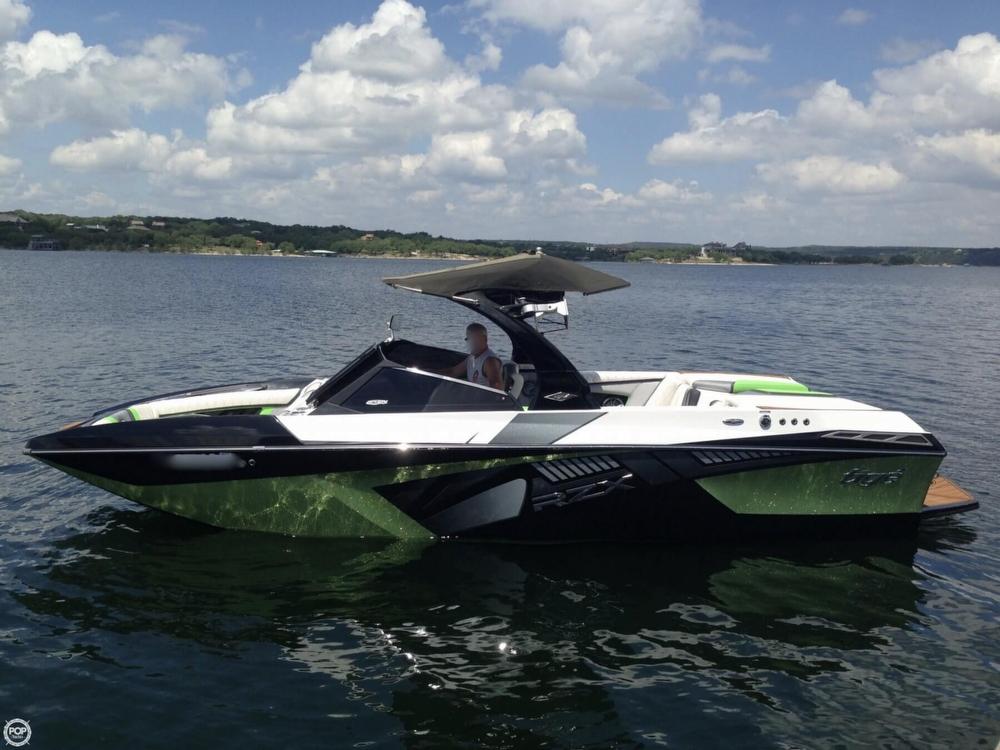 Tige RZX 23 2016 Tige RTZ 23 for sale in Lago Vista, TX
