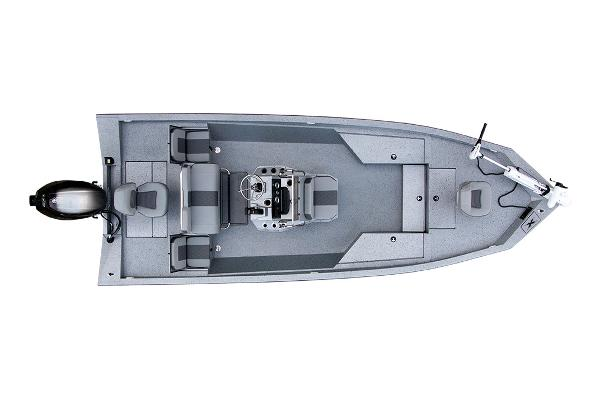 Xpress H22B Manufacturer Provided Image