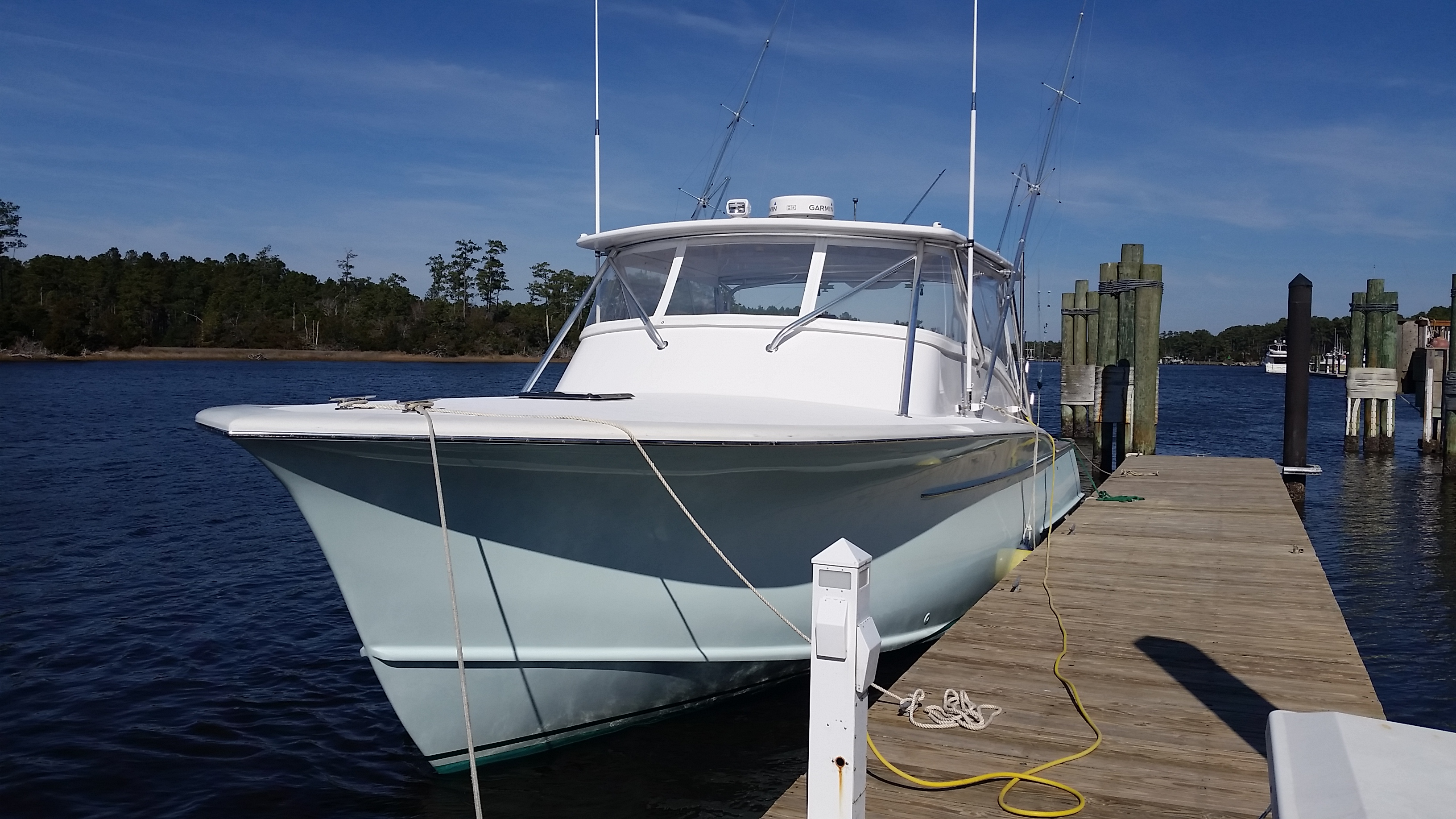 Custom Carolina Blackwell Express Sportfish 20180201_112748.jpg