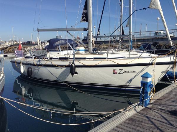 C-Yacht 11.00 C Yacht 11.00