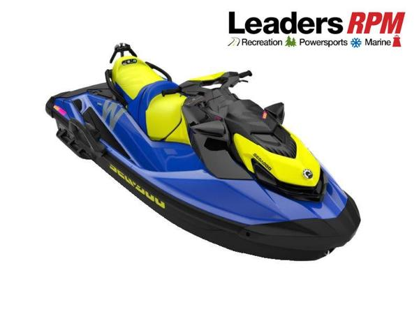 Sea-Doo Wake™ 170 IBR