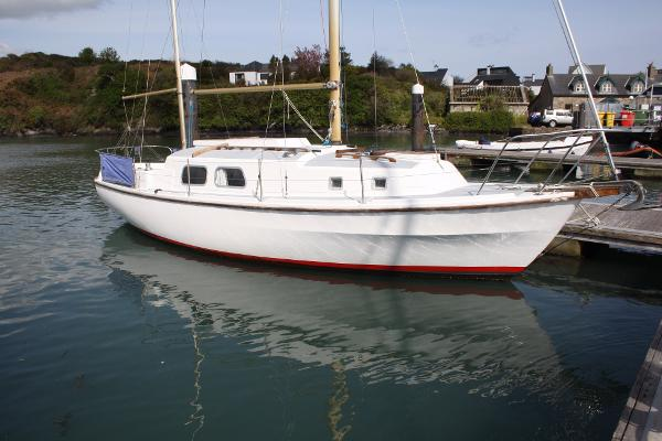 Westerly Longbow Westerly Longbow