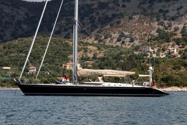 CNB 76