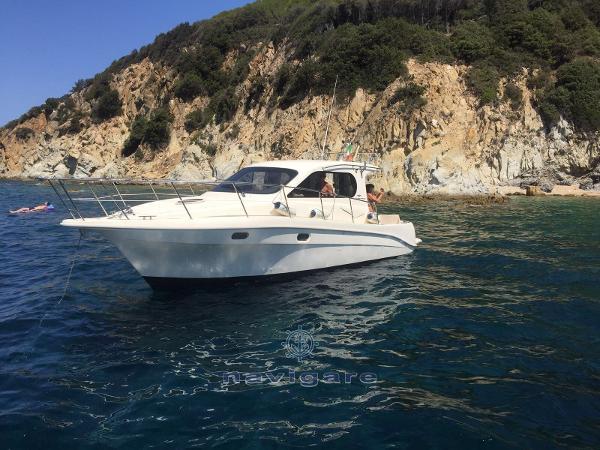 Intermare 30 Cruiser IMG_2610