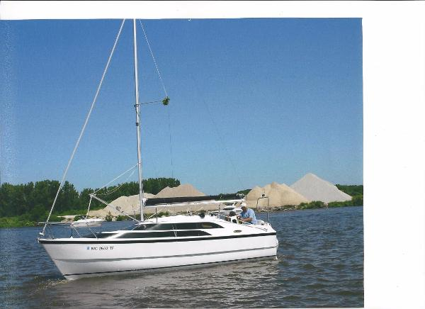 Macgregor Boats For Sale 2 Boats Com