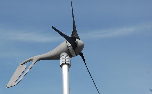AirX Wind generator