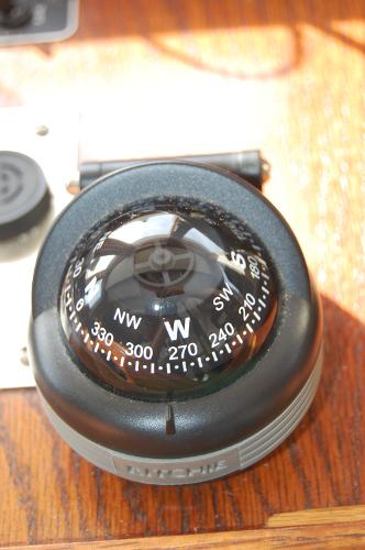 Additional Compass