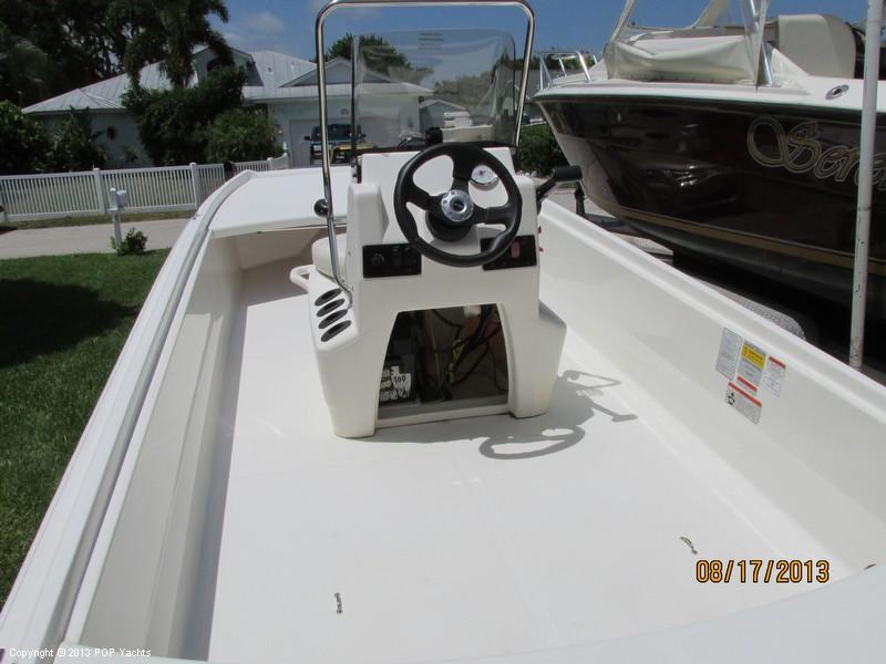 2012 Mako Pro 16 Skiff for sale in Stuart, FL