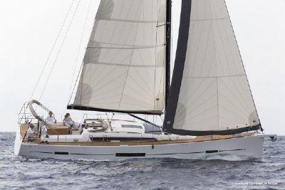 Pilothouse Sailboats - boats com