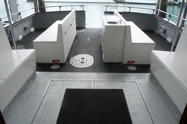 wide open aft decks