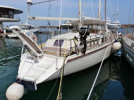 Amel boats for sale - boats com
