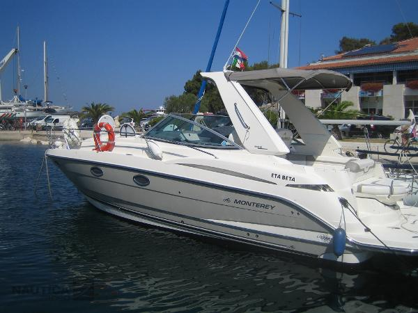 Monterey 335 Sport Yacht IMG_001 (121)