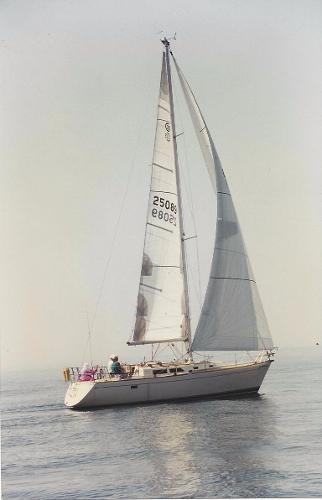 CAL 33