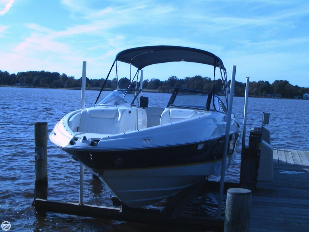 Regal 2600 Regal 2005 Regal 24 for sale in Chestertown, MD