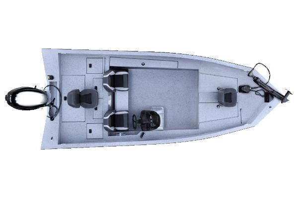 Xpress H20
