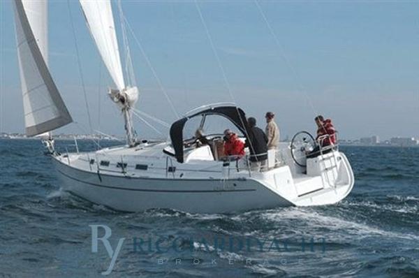 Beneteau Cyclades 39 123X1281298797925713541.jpg