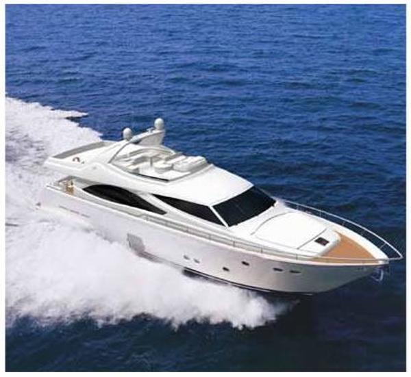 Ferretti Yachts 830 1671X1282528660879687501.jpg