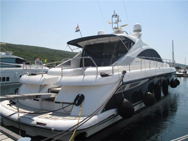 Fairline 62 targa ID_SLIKE 1