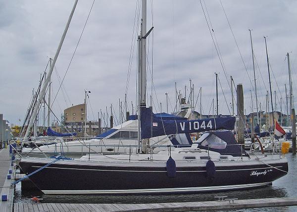 Victoire 1044