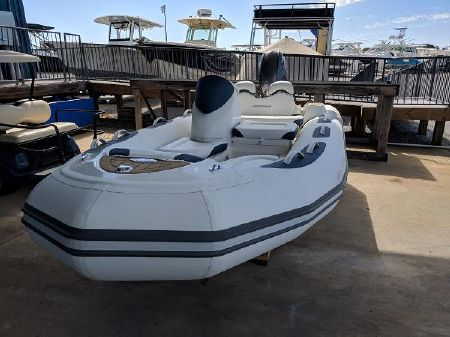 Avon boats for sale - boats com