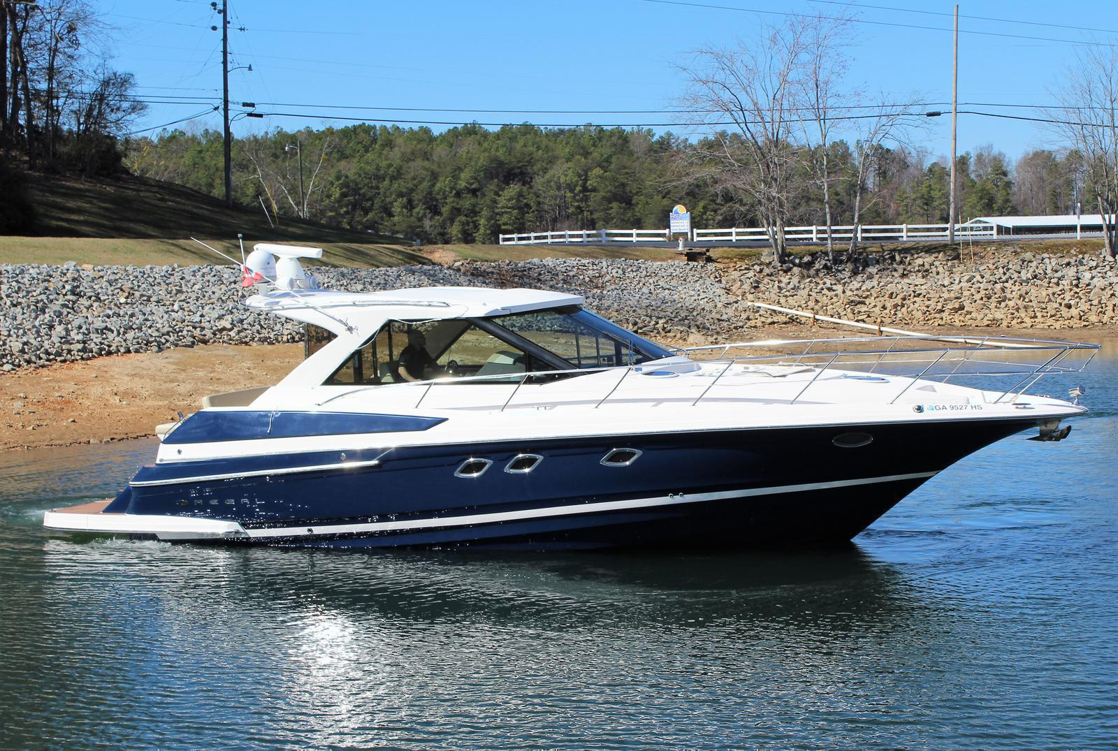 Used regal boats for sale in united states for Used boat motors for sale in sc