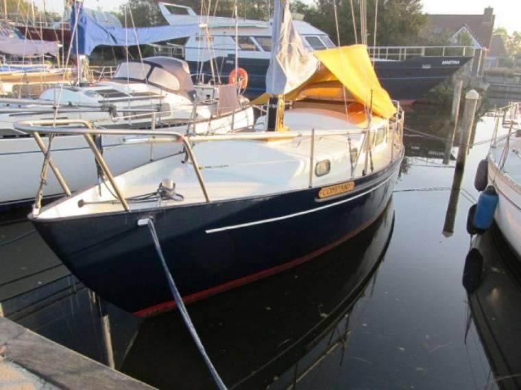 Zeeuwse Kruisers 850