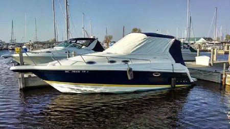 Regal boats for sale - boats com
