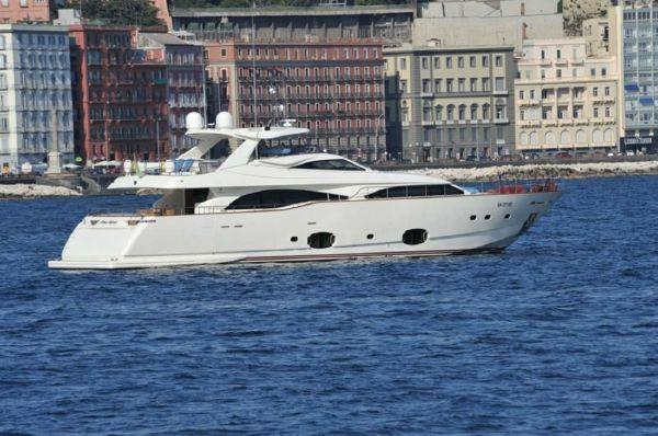 Cruise Ship Boats For Sale Page 7 Of 13 Boats Com