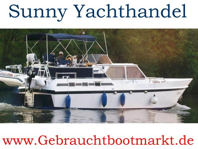 Beachcraft 1100 AK Verdrnger