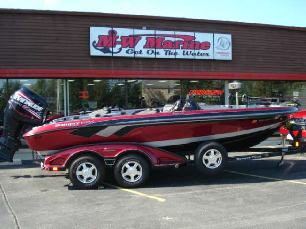 Craigslist Southern Il >> 620 Vs Ranger Boats For Sale | Autos Post