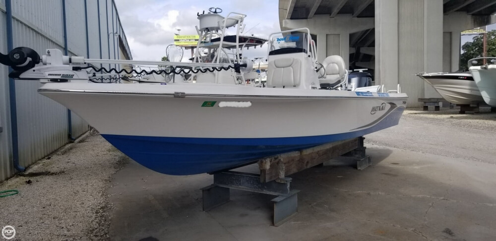 Blue Wave 2400 Pure Bay 2016 Blue Wave 2400 Pure Bay for sale in Pensacola, FL