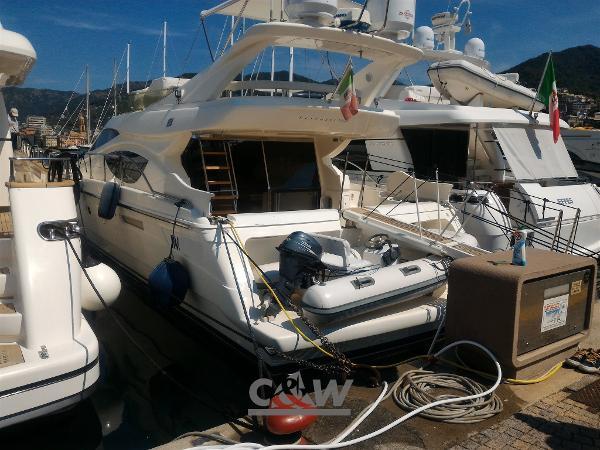 Ferretti Yachts 550 P_20170621_110148