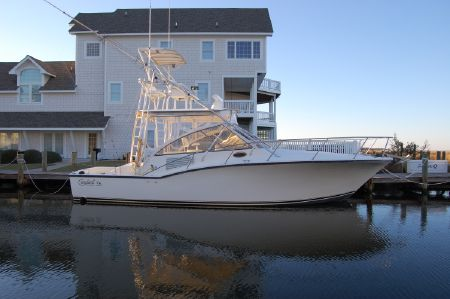 Carolina Classic Boats >> Carolina Classic Boats For Sale Boats Com