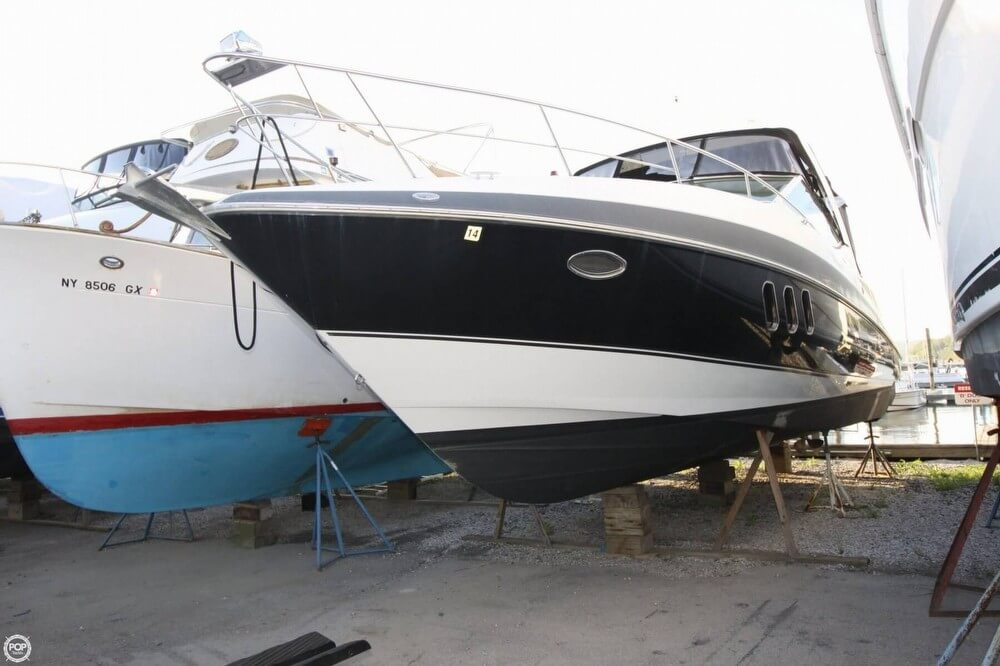 Cruisers 330 Express 2008 Cruisers 330 Express for sale in Ossining, NY