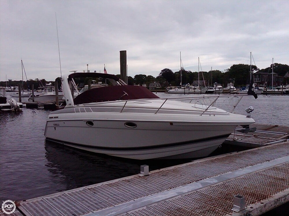Formula 27 PC 2000 Formula 27 PC for sale in Pawcatuck, CT