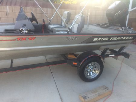 Bass Boats For Sale Boats Com