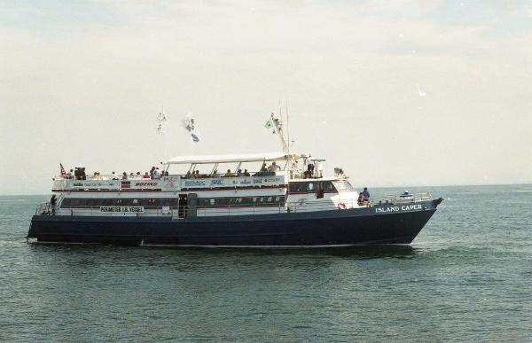 Swiftship