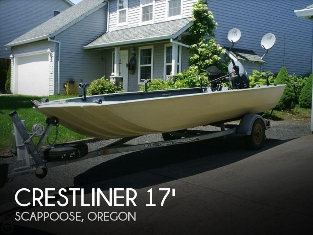 Oregon new and used boats for sale for Yamaha eugene oregon