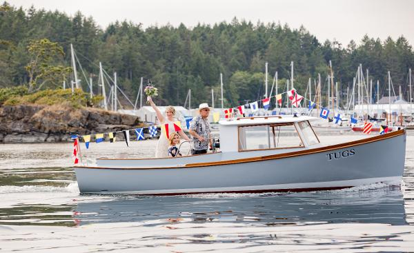 Jespersen 22' Custom Gartside