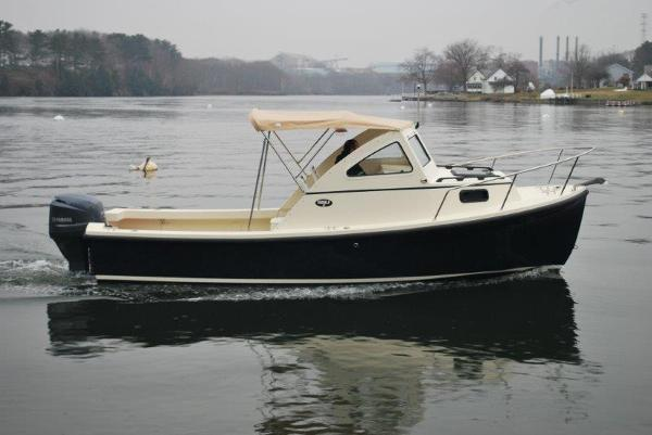 Sisu boat listings for Used fishing boats for sale in eastern nc
