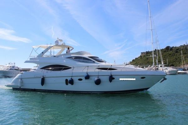 Antago yachts 62 IMG_8571