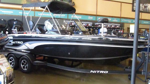 Nitro ZV18