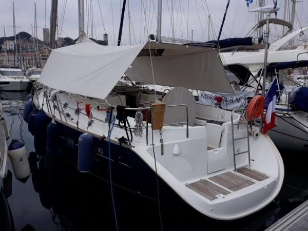 Beneteau Oceanis 411 bateau_beneteau-oceanis-411-clipper_5564074