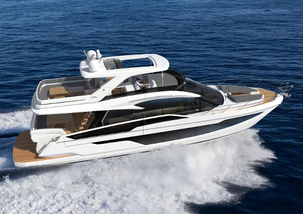 Galeon 640 Fly ESTERNO_12_14_preview