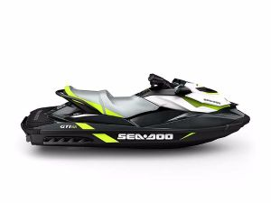 Sea Doo Gti Se 130 boats for sale - boats.com