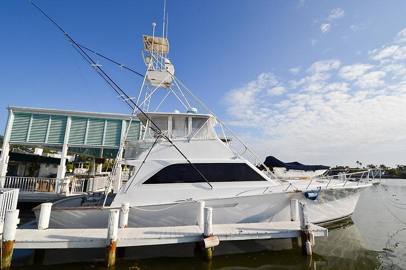 Ocean Yachts 55 Super Sport 1988 Ocean Yachts 55 SS-2.jpg