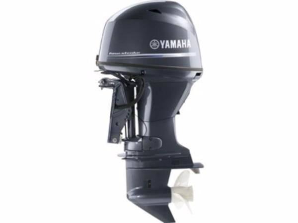 New used engines coos bay marine for Yamaha outboard motors portland oregon