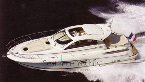 Jeanneau Prestige 50 S 5744X1280082470692594741.jpg